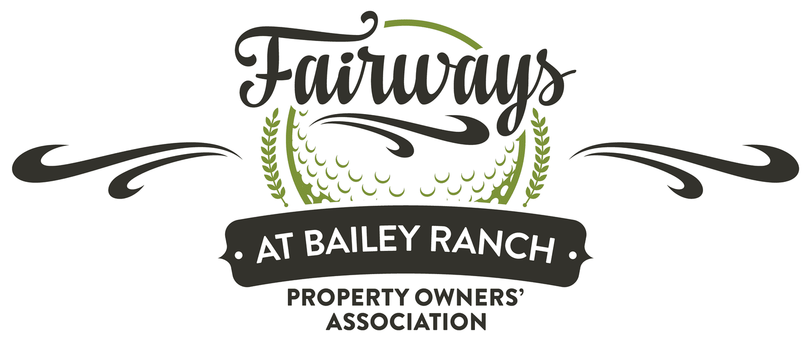 Fairways at Bailey Ranch